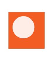 so-icon
